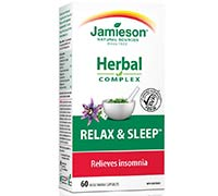 jamieson-herbal-complex-relax-sleep-60-vegetarian-capsules