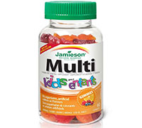 jamieson-kids-multi-gummies-60-gummies