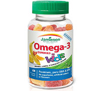 jamieson-kids-omega-3-gummies-60-fish-shaped-gummies