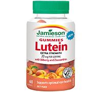 jamieson-lutein-gummies-60-gummies-juicy-peach