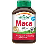 jamieson-maca-1000mg-45-capsules