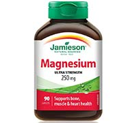 jamieson-magnesium-ultra-strength-250mg-90-tablets
