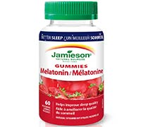 jamieson-melatonin-gummies-60-vegetarian-gummies-natural-strawberry