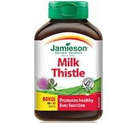 jamieson-milk-thistle-60-30-caplets