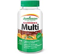 jamieson-multi--gummies-150-all-natural-gummies-juicy-orange