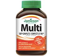 jamieson-multi-100-complete-vitamin-90-caplets