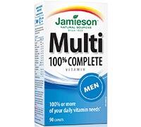 jamieson-multi-100-complete-vitamin-men-90-caplets