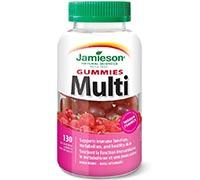 jamieson-multi-for-women-gummies-130-all-natural-gummies-mixed-berry