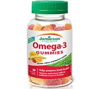 jamieson-omega-3--gummies-60-all-natural-gummies