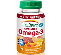 jamieson-omega-3-gummies-90-gummies
