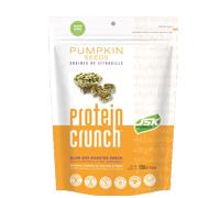 jsk-pro-crunch-new