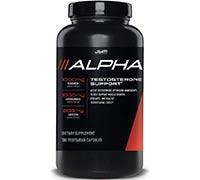 jym-alpha-180-vegetarian-capsules