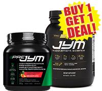 jym-bogo-deal