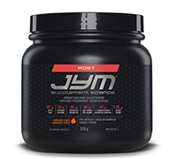 jym-post-workout-570g-mandarin-orange