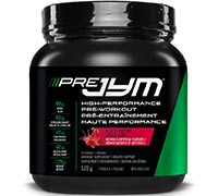 jym-pre-jym-500g-20-servings-black-cherry