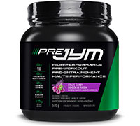 jym-pre-jym-500g-20-servings-grape-candy