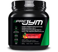 jym-pre-jym-500g-20-servings-pineapple-strawberry