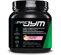 jym-pre-jym-500g-20-servings-pink-lemonade