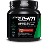 jym-pre-jym-500g-20-servings-strawberry-kiwi
