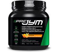 jym-pre-jym-500g-20-servings-tangerine