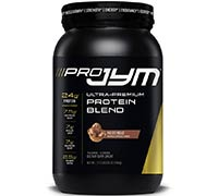 jym-pro-protein-2.13lb-rocky-road