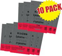 kaizen-ephedrine-10-pack