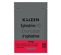 kaizen-ephedrine-single-new