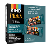 kind-minis-10bars-almond-sea-salt-dark-chocolate