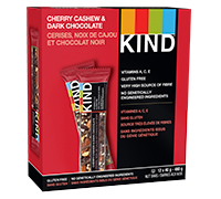 kind-nut-bars-12-40g-bars-cherry-cashew-dark-chocolate