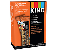 kind-nut-bars-4-40g-bars-peanut-butter-dark-chocolate