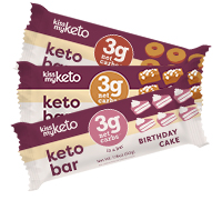 kiss-my-keto-bars-3-pack