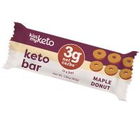 kiss-my-keto-keto-bar-single-maple-donut