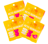 kiss-my-keto-keto-gummies-22-5g-4pack