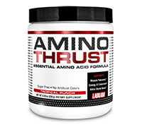 labrada-amino-thrust-watermelon-235g.jpg