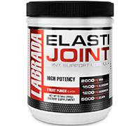 labrada-elasti-joint-384g-fruit-punch