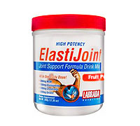 labrada-elastijoint-fruit-punch-350g.jpg