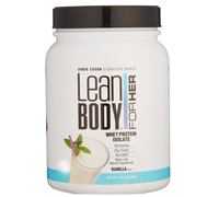 labrada-je-lean-body-for-her-vanilla-2017