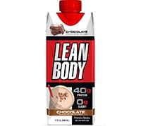 labrada-lean-body-500ml-RTD-chocolate
