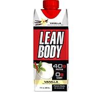 labrada-lean-body-500ml-RTD-vanilla