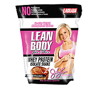 labrada-lean-body-her-chocolate-680g.jpg