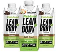 labrada-plant-based-lean-body-RTD-variety-3-pack