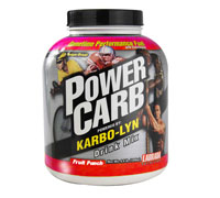labrada-power-carb-fp-4lb.jpg