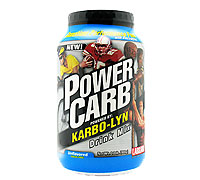 labrada-power-carb-fruitpunch.jpg
