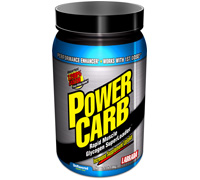 labrada-power-carb-unflavoured.jpg
