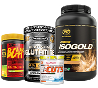 lean-muscle-stack-pvl-iso-allmax-acuts-muscetech-glut-mutant-bcaa