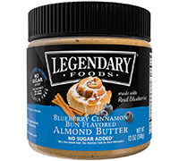 legendary-foods-almond-butter-340g-blueberry-cinnamon-bun