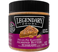legendary-foods-almond-butter-340g-pecan-pie