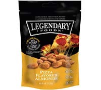 legendary-foods-seasoned-almonds-113g-pizza-flavoured