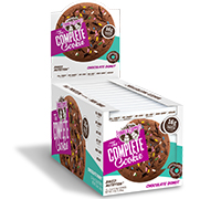 lenny-and-larrys-complete-cookie-chocolate-donut-12-box