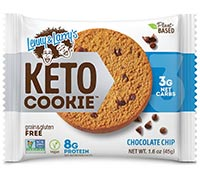 lenny-and-larrys-keto-cookie-45g-chocolate-chip